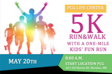 images.raceentry.com/infopages/pcg-life-center-5k-infopages-5444.png