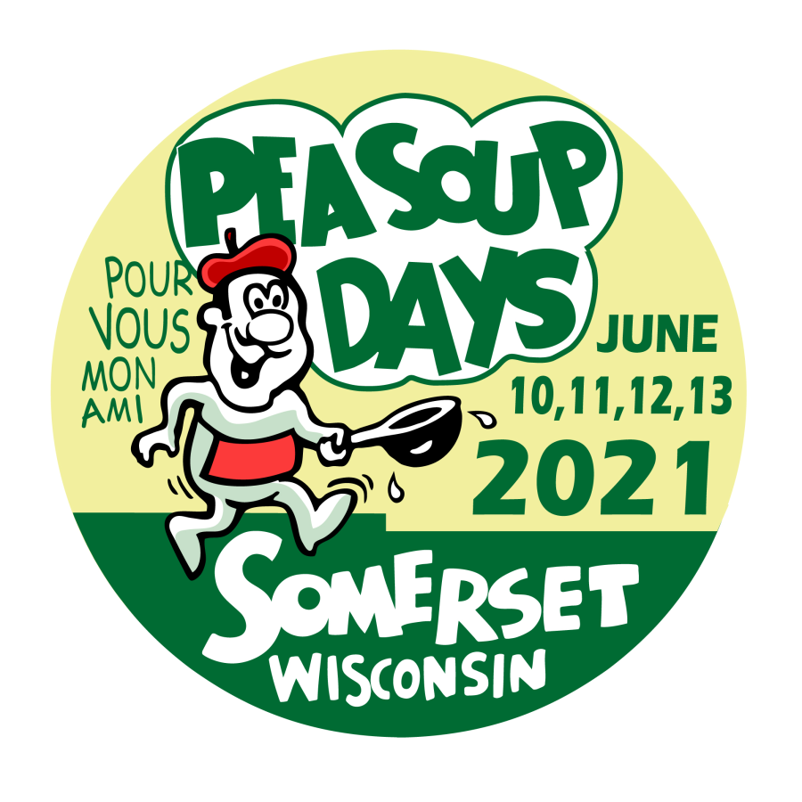 images.raceentry.com/infopages/pea-soup-days-5k-2021-infopages-57397.png