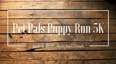 images.raceentry.com/infopages/pet-pals-puppy-run-infopages-4193.png