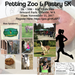 images.raceentry.com/infopages/petting-zoo-and-pastry-5k-infopages-6480.png
