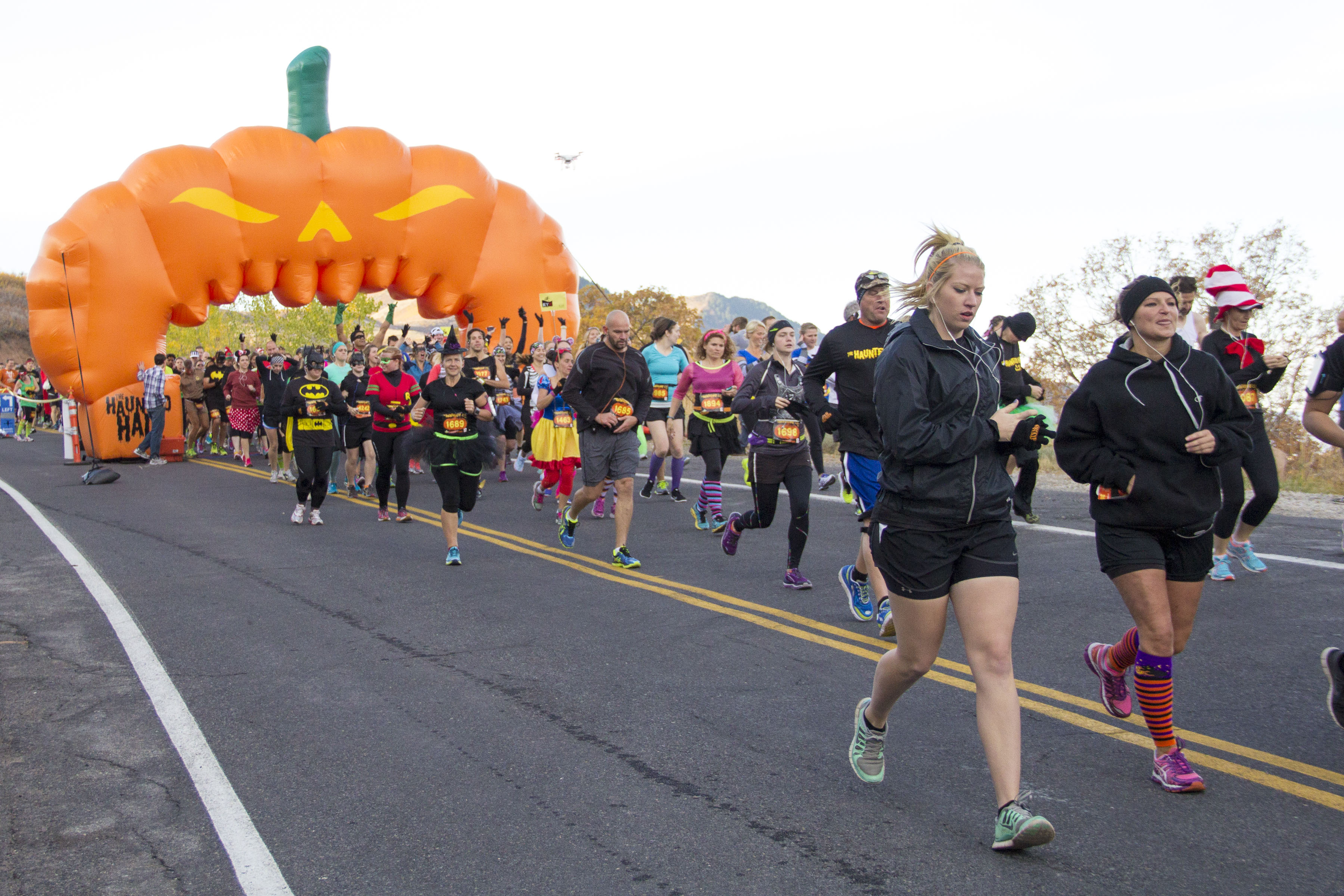 images.raceentry.com/infopages/phoenix-haunted-half-marathon-5k-and-kids-run-infopages-755.jpg