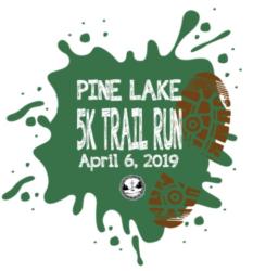 images.raceentry.com/infopages/pine-lake-5k-trail-run-lake-walk-kids-fun-run-infopages-52112.png