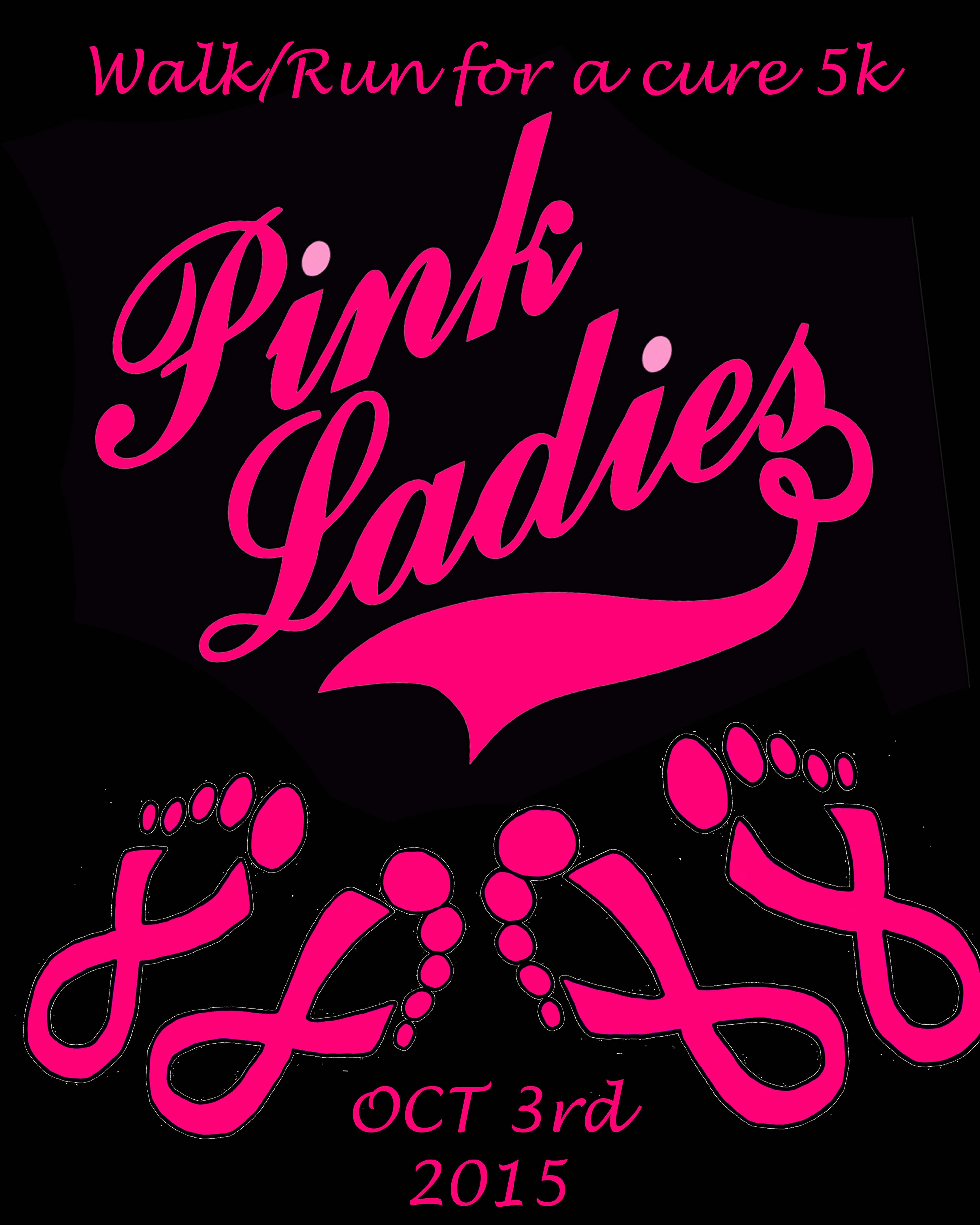 images.raceentry.com/infopages/pink-ladies-5k-runwalk-infopages-1522.jpg