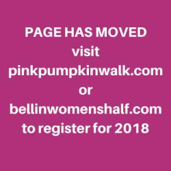 images.raceentry.com/infopages/pink-pumpkin-5k-walk-run-green-bay-infopages-51936.png