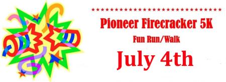 images.raceentry.com/infopages/pioneer-firecracker-5k-infopages-54396.png