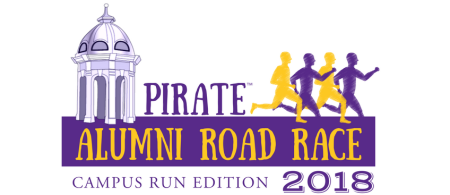 images.raceentry.com/infopages/pirate-alumni-5k-infopages-36234.png