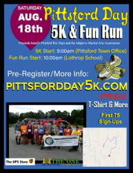 images.raceentry.com/infopages/pittsford-day-5k-and-fun-run-infopages-3753.png