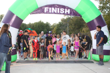 images.raceentry.com/infopages/plano-haunt-jaunt-nighttime-5k-and-1-mile-fun-run-infopages-5828.png
