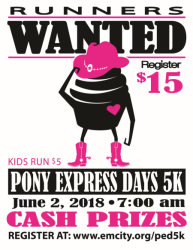 images.raceentry.com/infopages/pony-express-days-cupcake-charity-5k-infopages-44763.png
