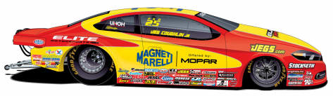 images.raceentry.com/infopages/pro-stock-infopages-56390.png