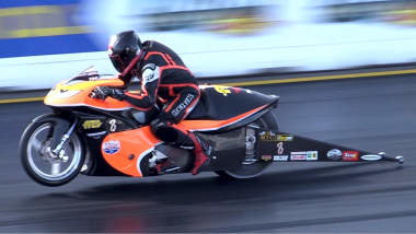 images.raceentry.com/infopages/pro-stock-motorcycle-infopages-56391.png