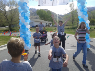 images.raceentry.com/infopages/promontory-spring-family-fundraiser-infopages-3004.png