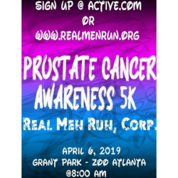 images.raceentry.com/infopages/prostate-cancer-awareness-5k-infopages-54015.png