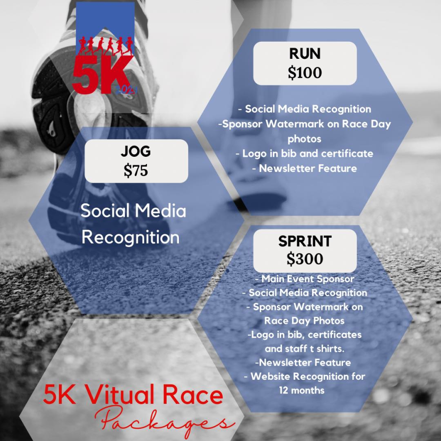 images.raceentry.com/infopages/puerto-rico-rise-up-virtual-5k-runwalk-infopages-58023.png