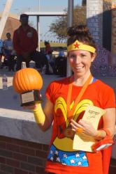 images.raceentry.com/infopages/pumpkin-pi-314-mile-race-and-tough-pumpkin-challenge-infopages-5475.png