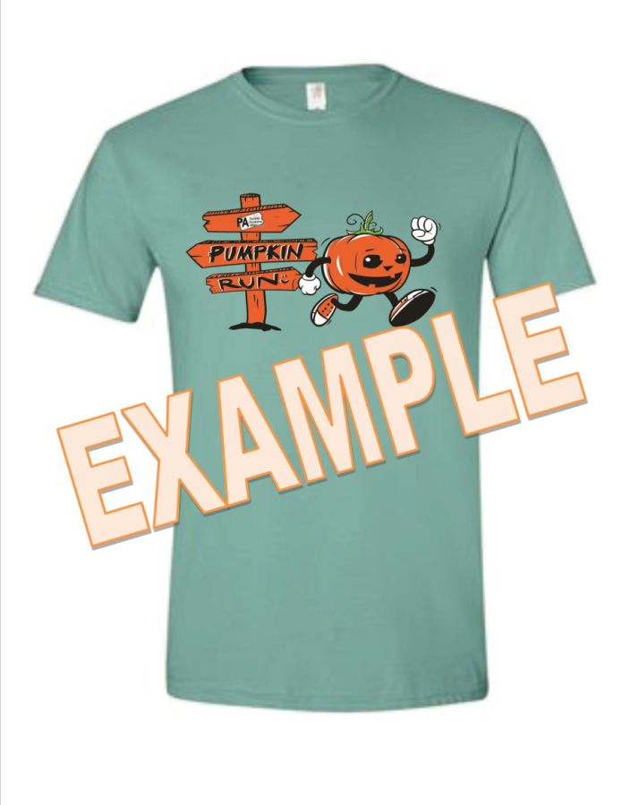 images.raceentry.com/infopages/pumpkin-run-5k-and-one-mile-fun-run-infopages-6302.png