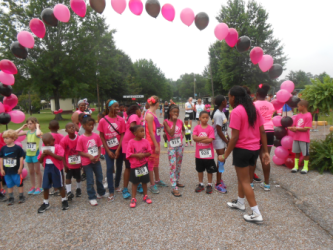 images.raceentry.com/infopages/purposed-driven-divas-on-the-run-5k-and-2-mile-walk-infopages-2668.png