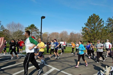 images.raceentry.com/infopages/qu-pa-run-for-your-life-5k-infopages-4941.png