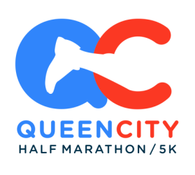 images.raceentry.com/infopages/queen-city-half-marathon-and-5k-infopages-4914.png