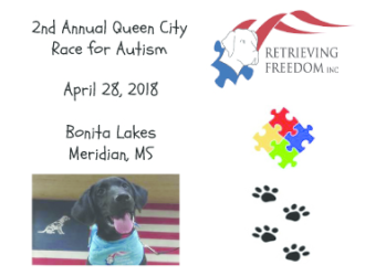 images.raceentry.com/infopages/queen-city-race-for-autism-infopages-6910.png