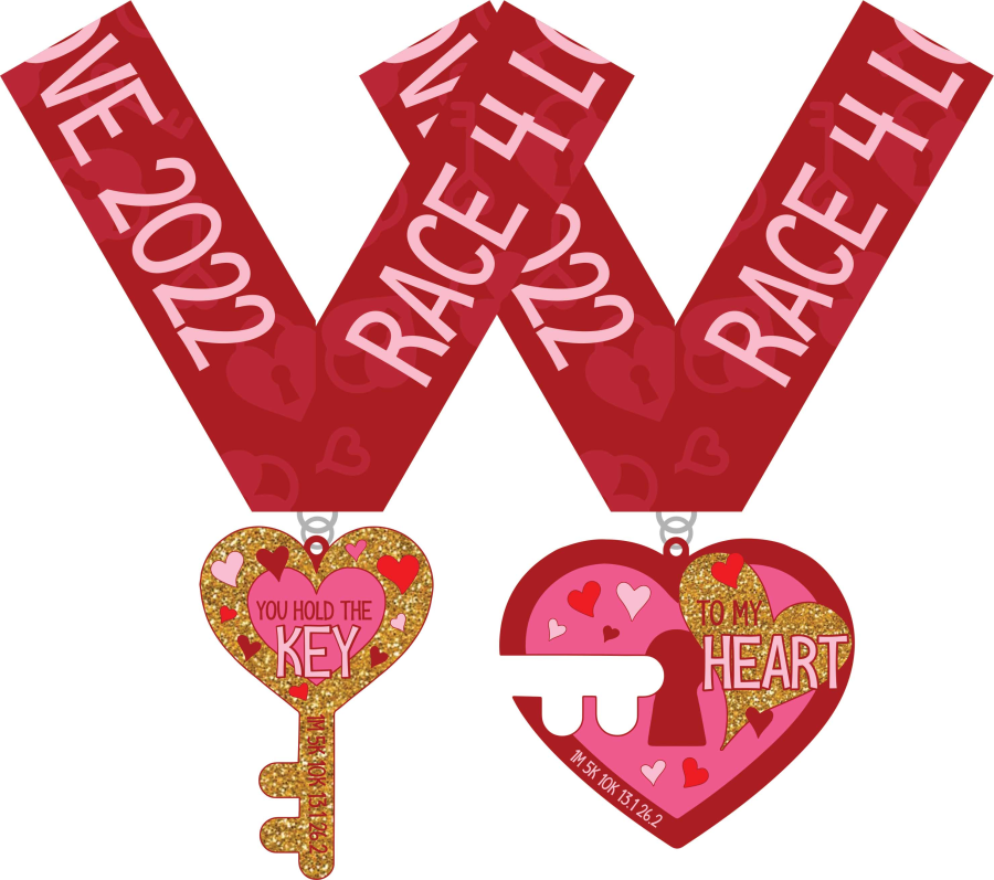 images.raceentry.com/infopages/race-for-love-1m-5k-10k-131-262-you-hold-the-key-to-my-heart-infopages-58069.png