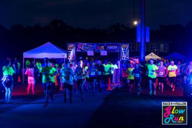 images.raceentry.com/infopages/race-for-the-fallen-5k-glow-run-mt-juliet-tn-infopages-2372.png