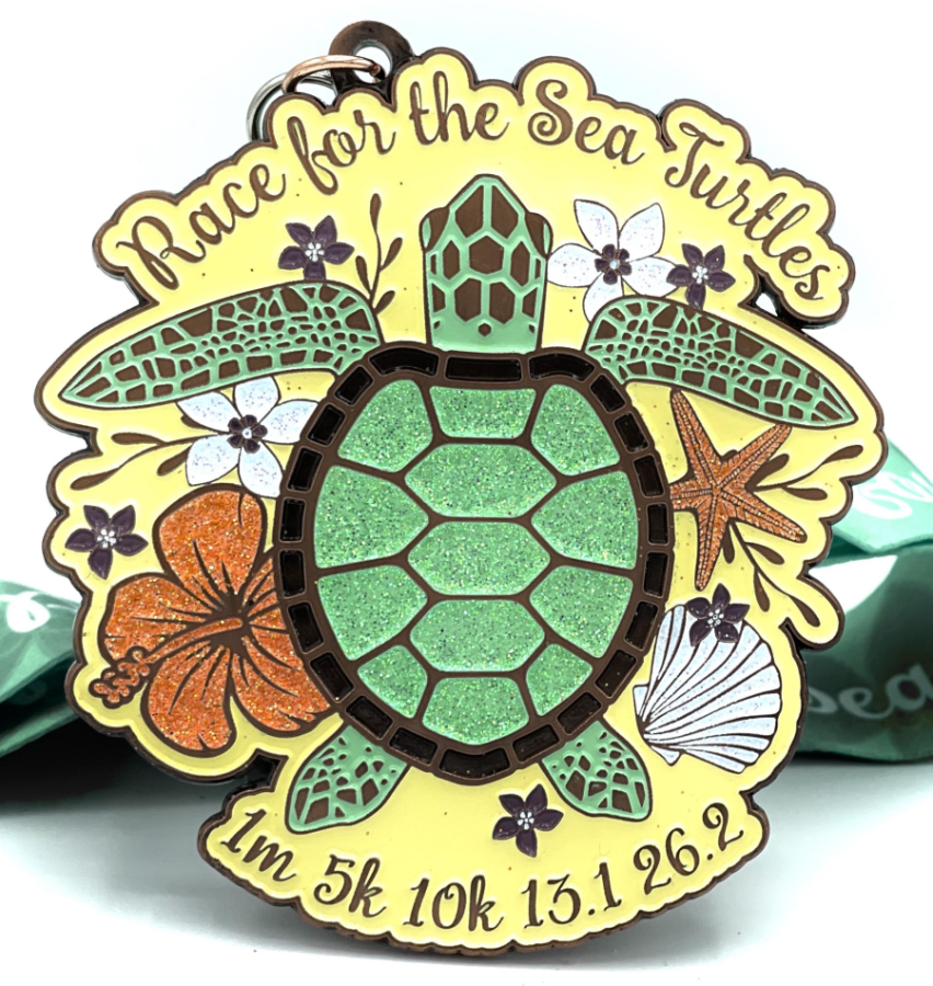 images.raceentry.com/infopages/race-for-the-sea-turtles-1m-5k-10k-131-262-infopages-56938.png