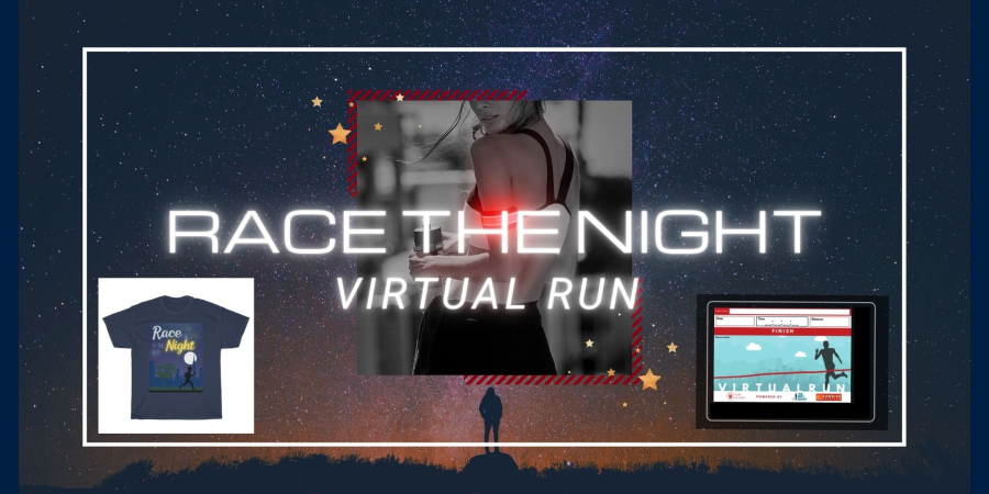 images.raceentry.com/infopages/race-the-night-virtual-race-infopages-57797.png