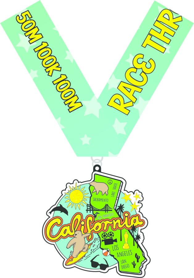 images.raceentry.com/infopages/race-through-california-1m-5k-10k-131-262-50m-infopages-56573.png