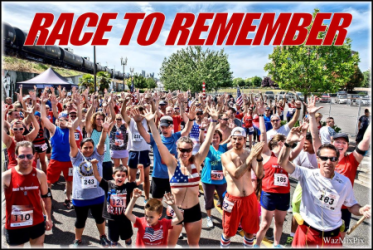 images.raceentry.com/infopages/race-to-remember-memorial-day-2017-infopages-5455.png