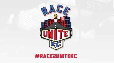 images.raceentry.com/infopages/race2unitekc-infopages-3904.png