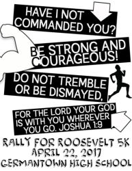 images.raceentry.com/infopages/rally-for-roosevelt-5k-infopages-5058.png