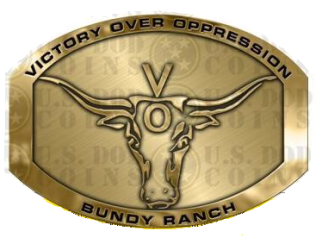 images.raceentry.com/infopages/rancher-memorial-run-infopages-3050.png