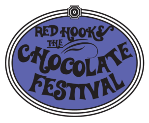 images.raceentry.com/infopages/red-hook-chocolate-festival-hot-chocolate-5k-infopages-53341.png