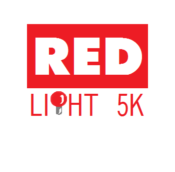 images.raceentry.com/infopages/red-light-5k-infopages-2175.png