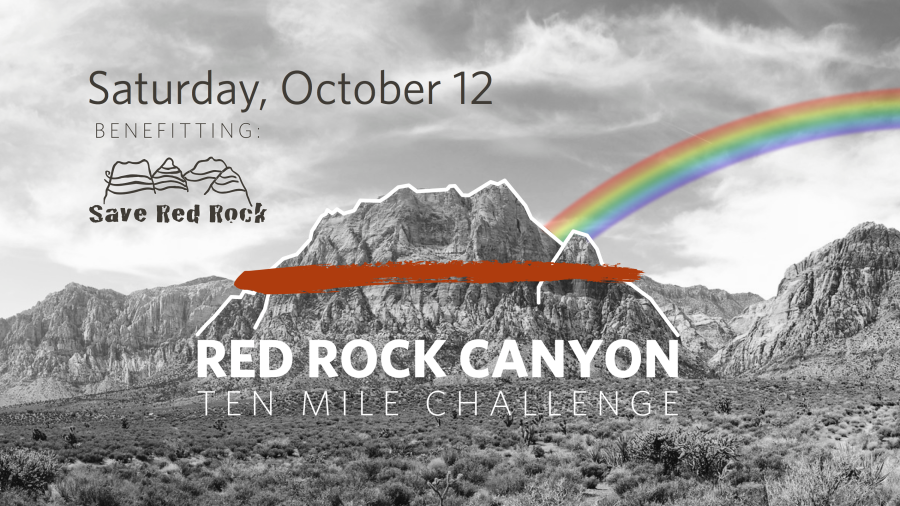 images.raceentry.com/infopages/red-rock-canyon-10-mile-challenge-infopages-52862.png