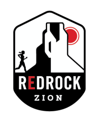 images.raceentry.com/infopages/red-rock-relay-zion-infopages-550.png