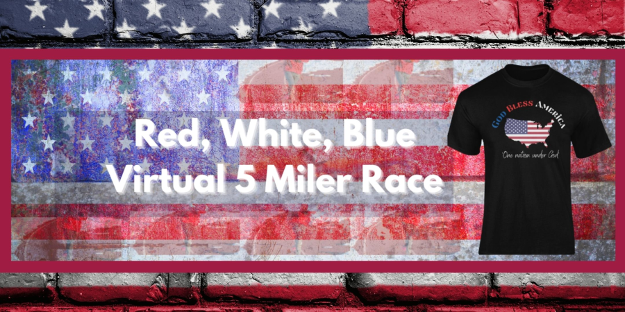 images.raceentry.com/infopages/red-white-blue-virtual-5-miler-race-infopages-57932.png