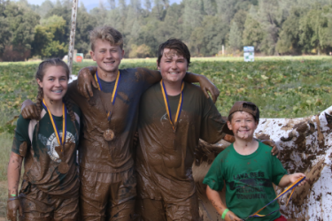 images.raceentry.com/infopages/redding-sunrise-rotary-mud-run-infopages-53887.png