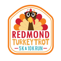 images.raceentry.com/infopages/redmond-turkey-trot-5k-and-10k-infopages-6685.png