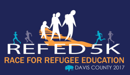 images.raceentry.com/infopages/ref-ed-5k-race-for-refugee-education-infopages-5509.png