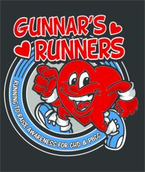 images.raceentry.com/infopages/remembering-gunnar-5k-runwalkpbccchd-awareness-infopages-3662.png