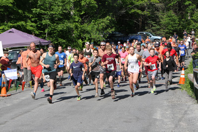 images.raceentry.com/infopages/rensselaerville-ramble-trail-run-and-walk-infopages-2502.png