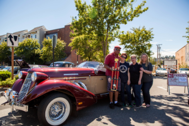 images.raceentry.com/infopages/return-to-renton-car-show-2019-infopages-52260.png