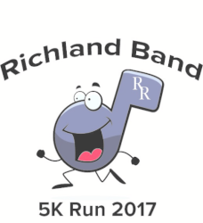 images.raceentry.com/infopages/richland-fine-arts-5k--infopages-2603.png