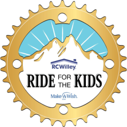 images.raceentry.com/infopages/ride-for-the-kids-infopages-52876.png