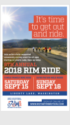 images.raceentry.com/infopages/rim-ride-rotary-in-motion-9152018-and-9162018-infopages-3084.png