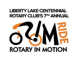 images.raceentry.com/infopages/rim-ride-rotary-in-motion-9162017-and-9172017-infopages-3084.png