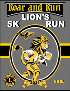 images.raceentry.com/infopages/roar-and-run-lions-5k-infopages-57059.png