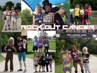 images.raceentry.com/infopages/rock-out-cancer-rockin-5k-infopages-39200.png